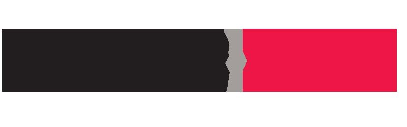 Mountain Base Sales